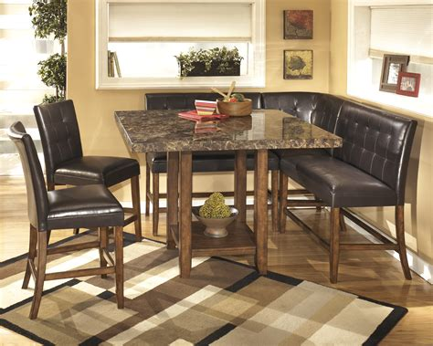 Check Out Our Great Prices On Kitchen Tables And Dining