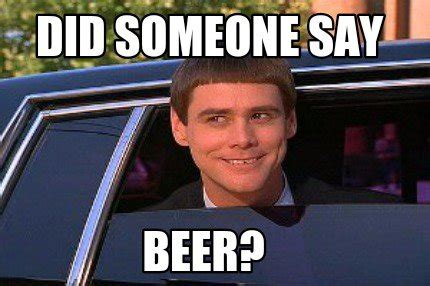 Kid Drinking Beer Meme - kid drinking beer meme 28 images success kid memes quickmeme 53 best beer memes images on