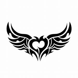 36+ Gothic Heart Tattoo Designs