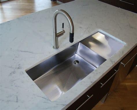 drainboard sink design ideas remodel pictures houzz