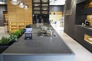 Leicht Küchen Fronten : leicht k chen fronten dockarmcom ~ Markanthonyermac.com Haus und Dekorationen