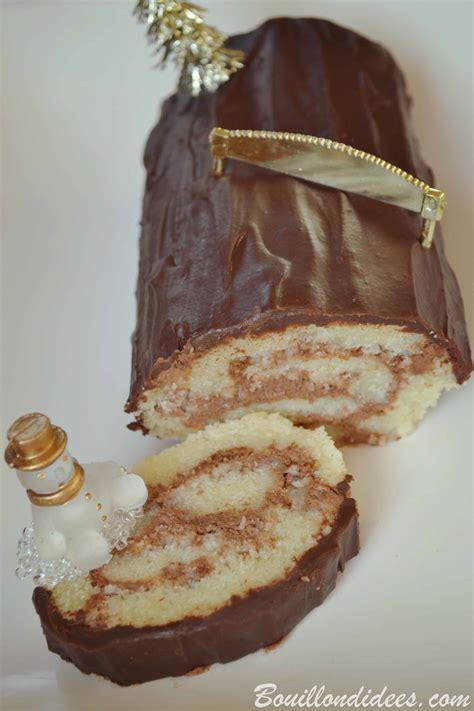 dessert sans lait sans oeuf desserts de no 235 l sans gluten sans lait et sans oeuf