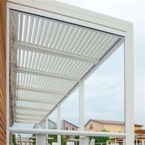 tenda veranda prezzi tenda veranda trasparente antivento vendita a prezzi