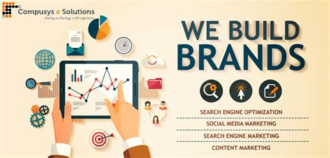 web marketing firm get advanced digital marketing strategy from web