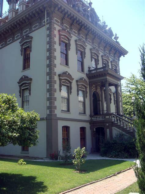 DSC03631 (E) National Register of Historic Places No