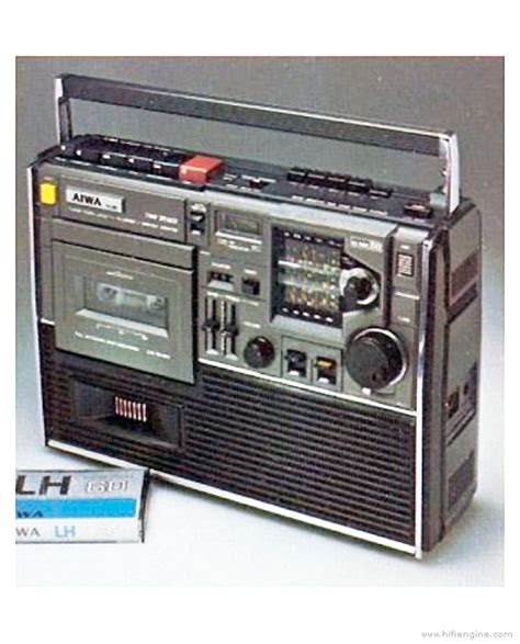 aiwa radio cassette recorder aiwa tpr 250 manual radio cassette recorder hifi engine