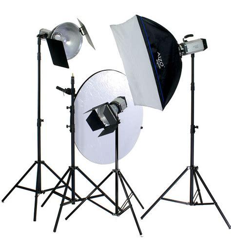 lighting tips photography  winlightscom deluxe