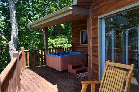 cabin rentals helen ga almost heaven helen ga cabin rentals cedar creek cabin
