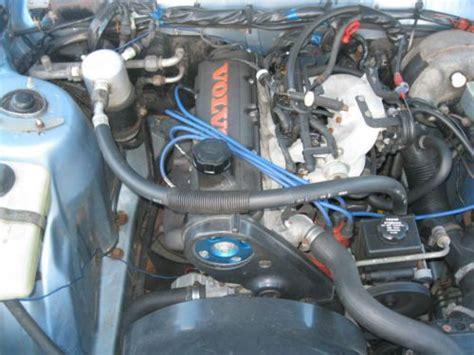 find   performance volvo  wagon  door  hp