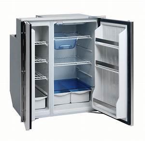 Refrigerator freezer: Used Commercial Refrigerator Freezer