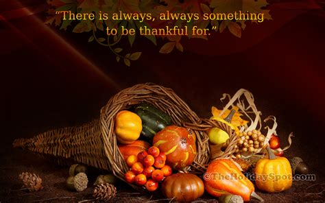Animated Thanksgiving Wallpaper - thanksgiving backgrounds 62 images