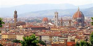 A Day In Florence, Italy? Do This, Not That HuffPost