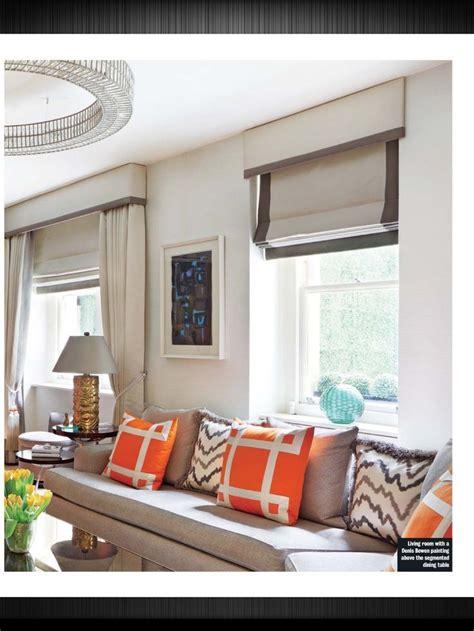 images  roman shades  pinterest window