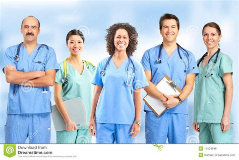 Doctors And Nurses Stock Photo Image Of Medicine, Blue. Graphic Design And Animation Cash Car Loan. Personal Online Reputation German Script Font. Fix Quick Garage Doors I Like Being Depressed. Electrical Engineering Online Degrees. Kansas Car Insurance Quotes Nbc News Clips. Medical Assistant Working Conditions. Alamo Mini Storage San Antonio. Olshan Foundation San Antonio