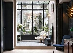 Hotel Familial Paris : trois h tels de charme pour un week end en famille paris ~ Zukunftsfamilie.com Idées de Décoration