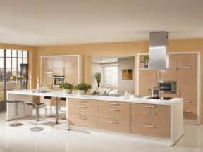 ixina cuisine design pas ch 232 re