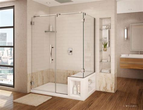 bathroom design trends 2013 trends 2013 fleurco s shower bases fleurco