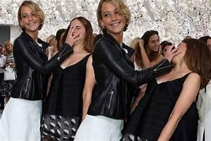 iCloudがハックされ、複数のハリウッドセレブ女優のプライベート写真が流出   iPod LOVE