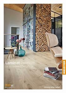 Holz Ulrich Stuttgart : hartholz vs laminat zu hause wert ~ Markanthonyermac.com Haus und Dekorationen