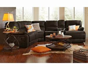 how to design a living room furniture ward log homes With images of furniture in living room