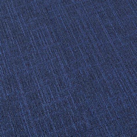 Milliken Carpet Tiles Sles by Heavy Duty Milliken Quality Office Carpet Tiles Light
