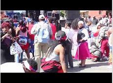 Haitian Flag Day Celebration In New York YouTube