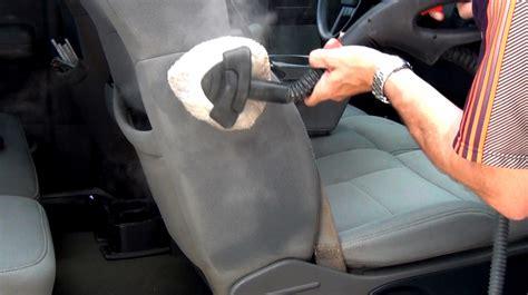 nettoyage vapeur interieur voiture 28 images galerie esthetic car nettoyage voiture paca