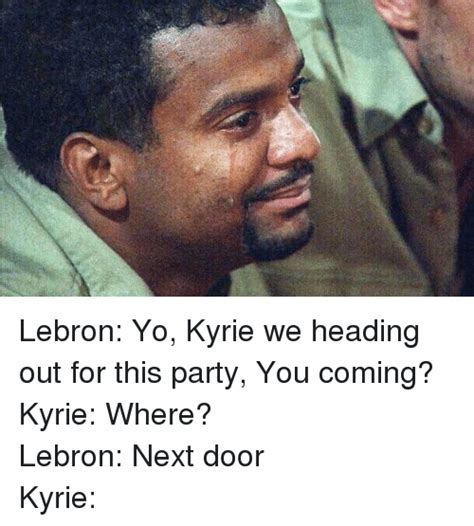 Lebron Crying Meme - lebron james crying meme 28 images lebron james losing a game imgflip the funniest 2014 nba