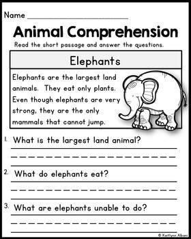 preschool learning activities images  grade