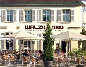 Frühstücken In Schwetzingen : in caf s und restaurants die burgenstra e wir ~ A.2002-acura-tl-radio.info Haus und Dekorationen