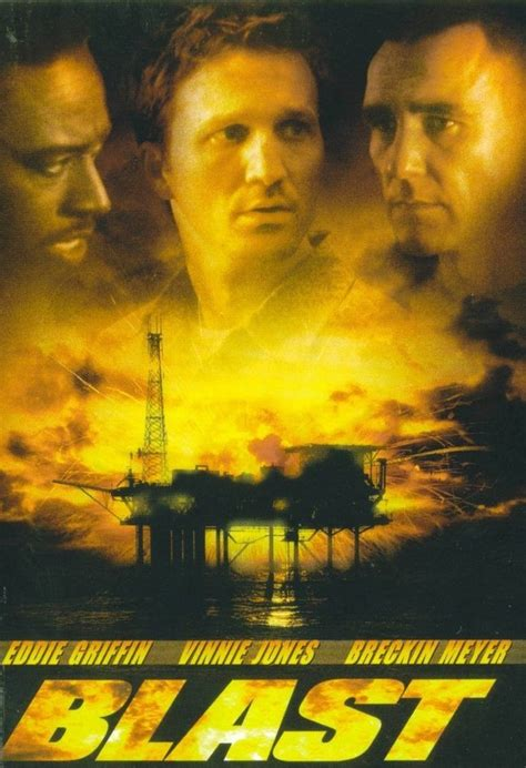 Blast (2004) | MovieZine