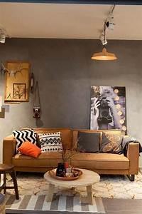 36, Smart, Bohemian, Farmhouse, Decorating, Ideas, Living, Room