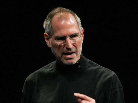 successful tech leaders  overcame  learning