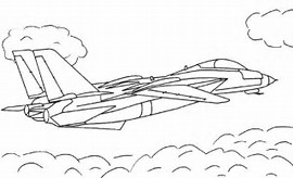 Stunning Air Force Coloring Pages Kids Images - Coloring 2018 ...