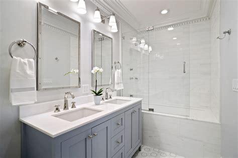 design roundup bathroom sconces elements  style blog