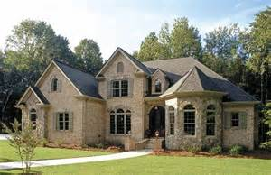large country homes big country homes so replica houses