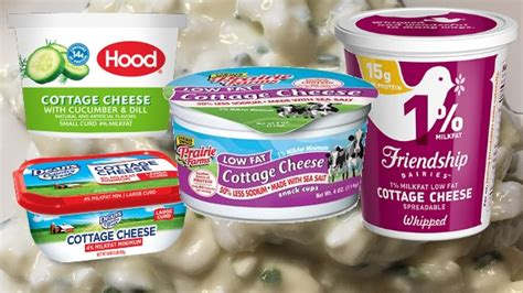 cottage cheese brands what s driving growth in cottage cheese zenith looks at