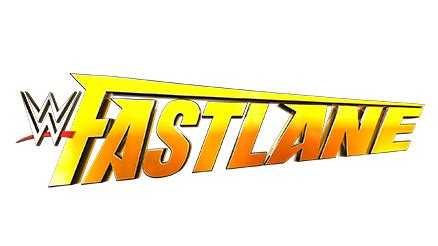 Official WWE Fastlane Discussion Thread - WWE Universe ...