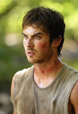 ian somerhalder lost death boone carlyle wikipedia