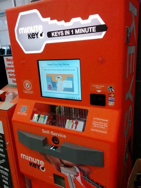 minute key redflagdealscom forums