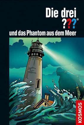 Der Garten über Dem Meer Leseprobe by Die Drei Und Das Phantom Aus Dem Meer Die Drei