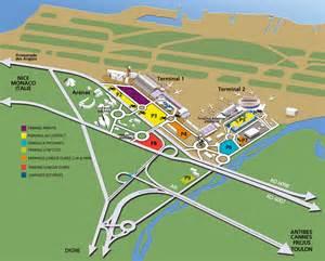 canopy rental plan général de l 39 aéroport images media aéroport