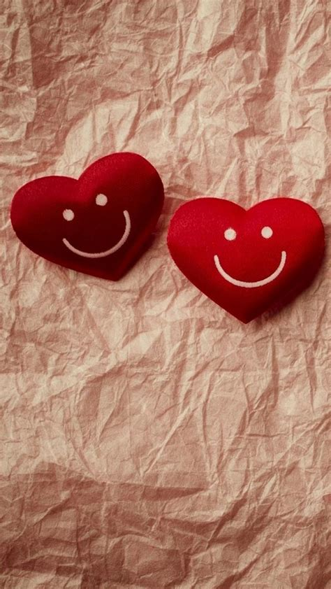 Most romantic love wallpapers in this category. Cute Hearts Wallpaper ·① WallpaperTag
