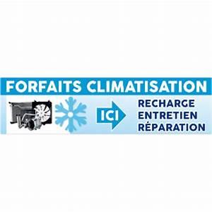 Forfait Climatisation Peugeot : panneaux banderoles et b ches publicitaires prix direct fabricant ~ Gottalentnigeria.com Avis de Voitures