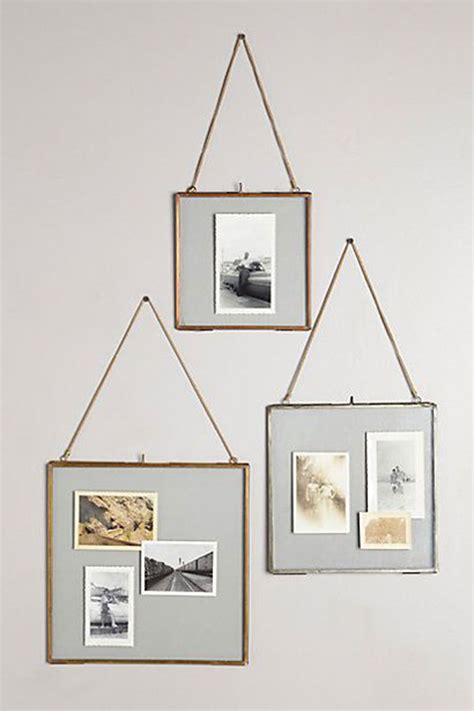 home interior picture frames wall photo frame home decoration picture frames creative