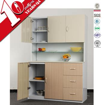 What Are Kitchen Cupboards Made Of by Ready Made Wall Mounted Kitchen Cupboards Bi Color Metal