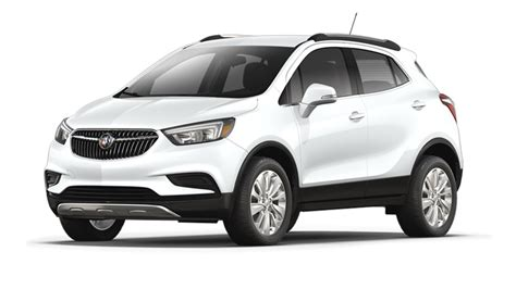 Buick Enclave Deals by Buick Enclave Lease Deals Specials In Nanuet Ny Grand