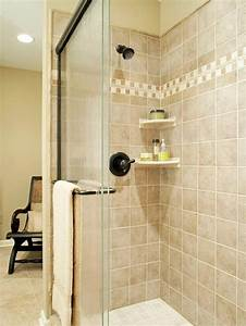 low cost bathroom updates shower doors shower tiles and With update bathroom without remodeling