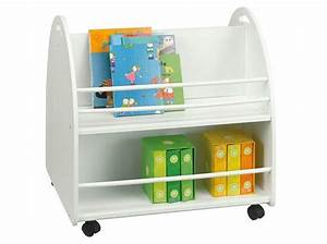 Ikea Bibliotheque Enfant : enfants 70 meubles de rangement ultra pratiques elle d coration ~ Teatrodelosmanantiales.com Idées de Décoration