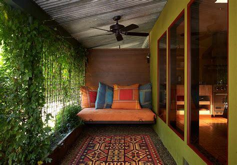 lanai patio decor ideas home design ideas a garden